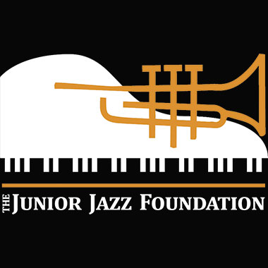 The Junior Jazz Foundation