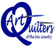 Art Quilters of the Lowcountry