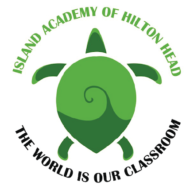 The Island Academy of Hilton Head