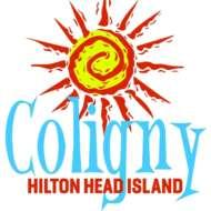 Coligny Plaza