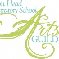 Hilton Head Prep Arts Guild