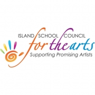 The Island School Council for the Arts