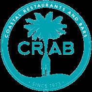 Coastal Restaurants & Bars (CRAB)