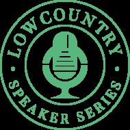 Lowcountry Speaker Series, Inc