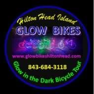 Glow Bikes Hilton Head Island
