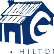 The Gullah Museum of Hilton Head Island