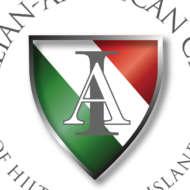 Italian American Club of Hilton Head