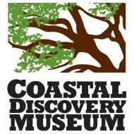 Coastal Discovery Museum