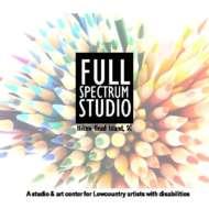 Full Spectrum Studio