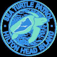 Sea Turtle Patrol Hilton Head Island