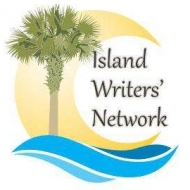 Island Writers' Network