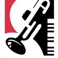 The Jazz Corner