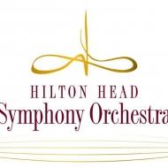 Hilton Head Symphony Orchestra