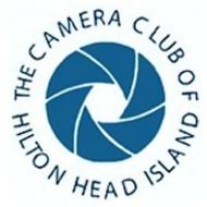 Camera Club Of Hilton Head