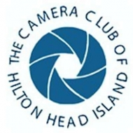 Camera Club Of Hilton Head