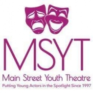 Main Street Youth Theater