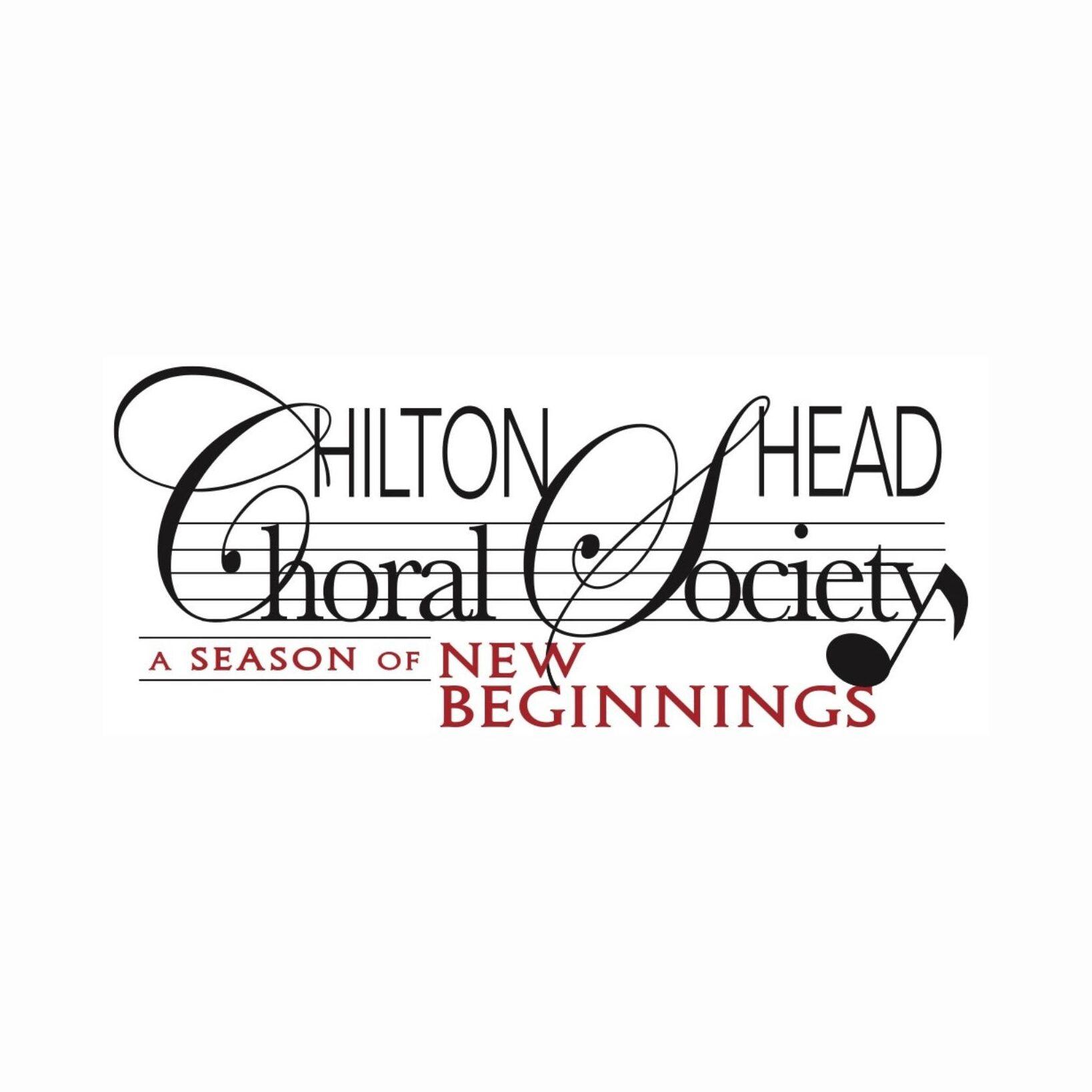 Hilton Head Choral Society