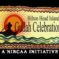 Hilton Head Island Gullah Celebration