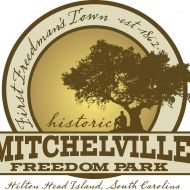 Historic Mitchelville Freedom Park