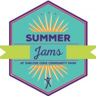 Summer Jams