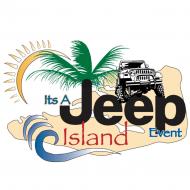 Jeep Island