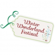 Winter Wonderland Festival