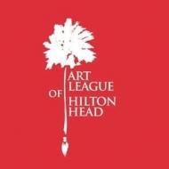 Art League of Hilton Head Gallery