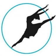 Hilton Head Dance Theatre