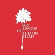 Art League of Hilton Head Academy