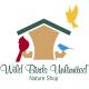 Wild Birds Unlimited of Hilton Head